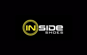 Inside Shoes