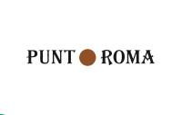 Punto Roma