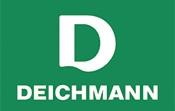 Deichmann