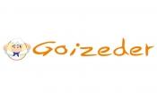 Goizeder Restaurante