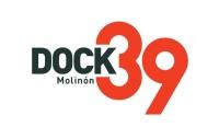 Dock 39