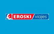 Eroski Bidaiak - Viajes Eroski